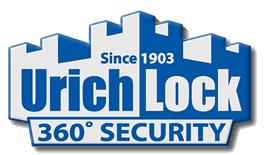 Urich Lock